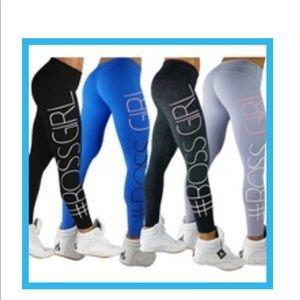 Pants - $12